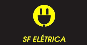SF Elétrica
